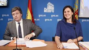 http://www.teresafreedom.com//images/articles/grisolia.huguet/1.santamaria.catala.ley.jpg