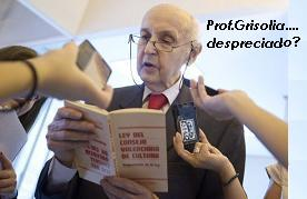 http://www.teresafreedom.com//images/articles/grisolia.huguet/4.grisoliadespreciado.JPG
