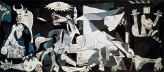 http://www.teresafreedom.com//images/articles/guernica/GUERNICA.cuadro.low.JPG