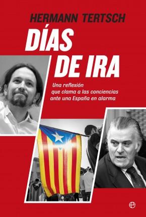 http://www.teresafreedom.com//images/articles/hermanntertsch/DiasdeIra.portada.jpg