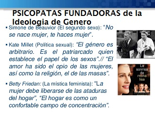 http://www.teresafreedom.com//images/articles/ideol.genero/2.IDEOLOGAS basura.jpg