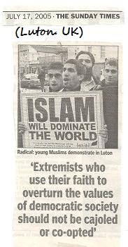 http://www.teresafreedom.com//images/articles/islam.vientres/3.ISLAM will dominate.jpg