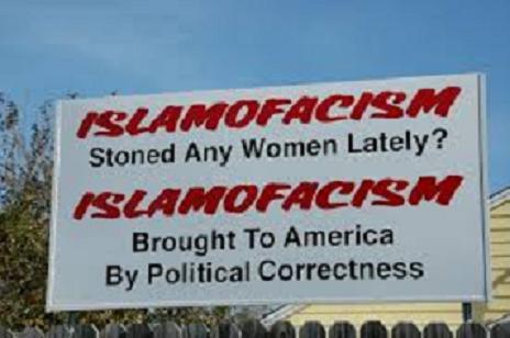 http://www.teresafreedom.com//images/articles/islam2/2.ISLAMOFASCISMO.bjg.jpg