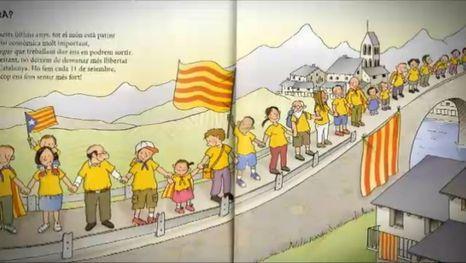 http://www.teresafreedom.com//images/articles/j.fuster/4.-cadena-indepen.nens.jpg