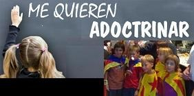 http://www.teresafreedom.com//images/articles/j.fuster/6.mequierenadoctr.low..jpg