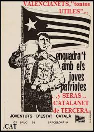 http://www.teresafreedom.com//images/articles/joanribo.diada/4.nazi.patriotes.low.jpg