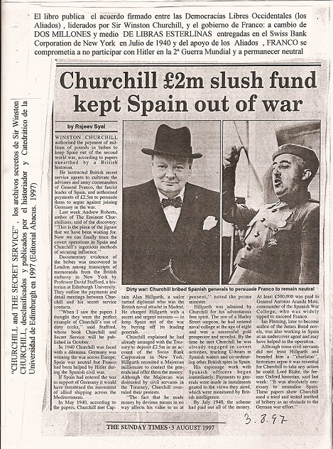 http://www.teresafreedom.com//images/articles/joanribo/8.Churchill and FRanco.UK.jpg