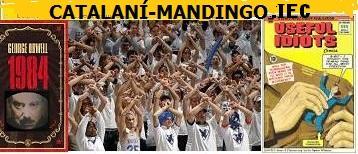 http://www.teresafreedom.com//images/articles/juanpalomo/2.catalani.mandingo..jpg