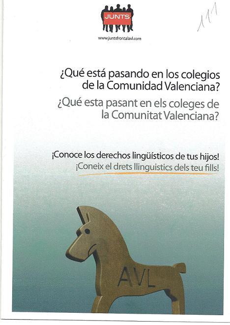 http://www.teresafreedom.com//images/articles/junts/JUNTS.folleto1.low.JPG
