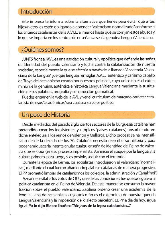 http://www.teresafreedom.com//images/articles/junts/JUNTS.folleto2.low.JPG