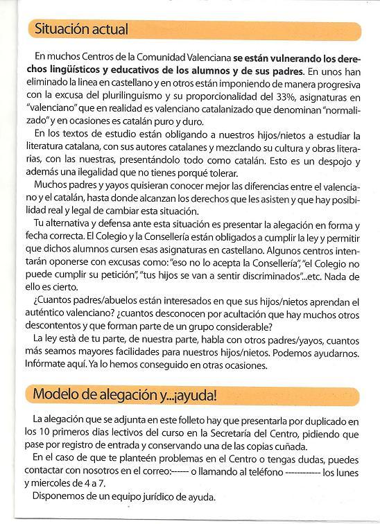 http://www.teresafreedom.com//images/articles/junts/JUNTS.folleto3.low.JPG