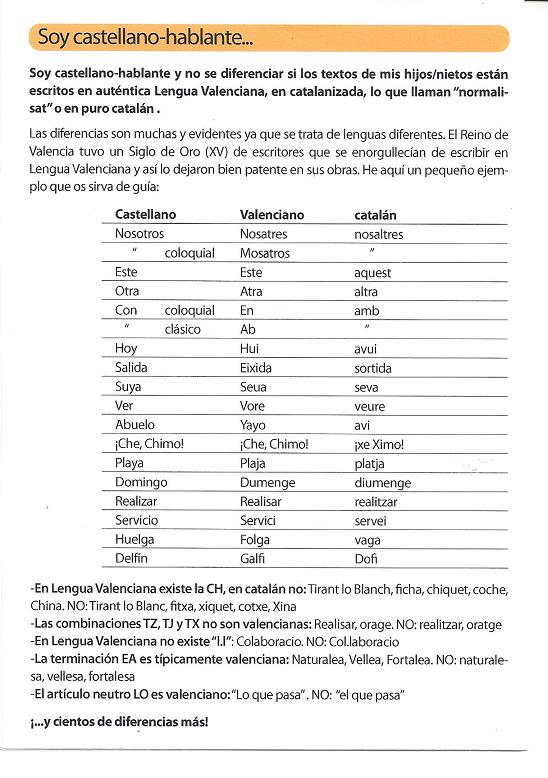 http://www.teresafreedom.com//images/articles/junts/JUNTS.folleto4.low.JPG