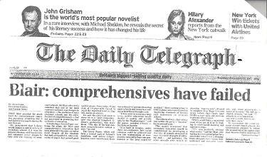 http://www.teresafreedom.com//images/articles/kalebarraka/Blair.comprh.have failed.low.JPG