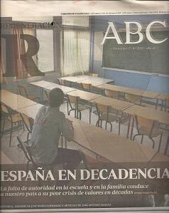 http://www.teresafreedom.com//images/articles/kalebarraka/Educ.decad1.abc.low.JPG