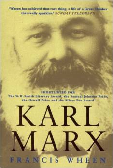 http://www.teresafreedom.com//images/articles/karlmarx/1.FRANCIS WHEEN.biography.jpg