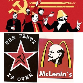 http://www.teresafreedom.com//images/articles/karlmarx/2aPC.the Party is Over.jpg