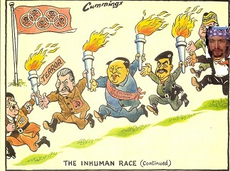 http://www.teresafreedom.com//images/articles/karlmarx2/5b.The Inhuman Race.pabl..low.jpg
