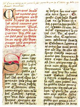 Cronica de Ramon Muntaner,low manuscrit.JPG