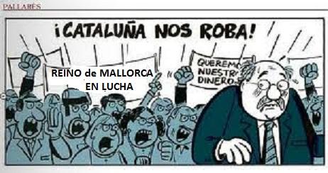 http://www.teresafreedom.com//images/articles/mallorca/Catalunya.robo1.low..jpg