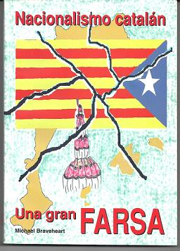 http://www.teresafreedom.com//images/articles/mallorca/MALLORCA.Braveheart.portad.low.JPG