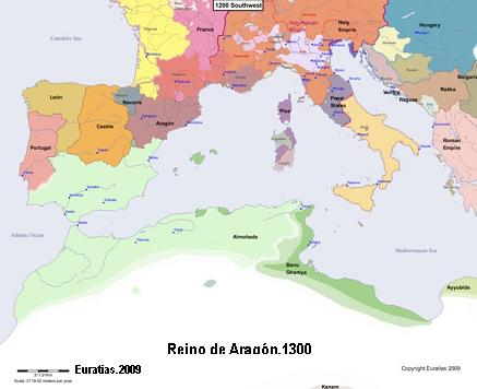 http://www.teresafreedom.com//images/articles/mapas/2.europa anyo 1200.low.JPG