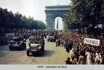 http://www.teresafreedom.com//images/articles/maquis1/1.1944_liberation_de_paris.low.jpg