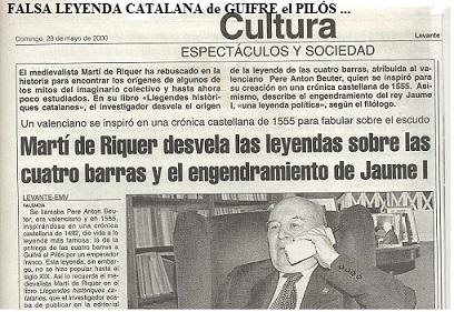 http://www.teresafreedom.com//images/articles/martideriquer/1.MartideRiquer.falsas.cat.leyendas.jpg