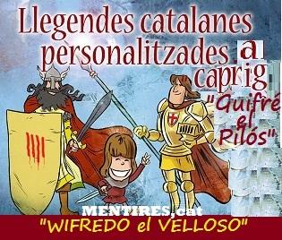 http://www.teresafreedom.com//images/articles/martideriquer/3.leyendas.a.capricho.cat.jpg