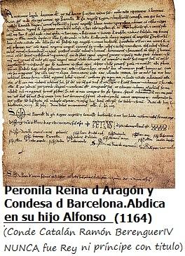 http://www.teresafreedom.com//images/articles/martideriquer/9.Petroni.reina.Arag.cond.bclna.low.jpg