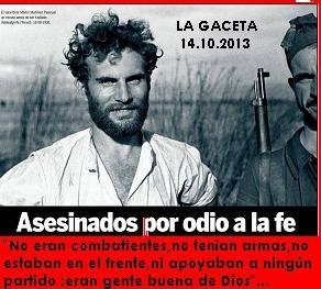 http://www.teresafreedom.com//images/articles/martires/asesinadosporodioalafe.low.JPG