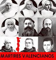 http://www.teresafreedom.com//images/articles/martires/martires valencianos.1936.low.JPG
