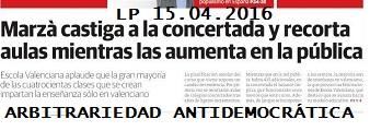 http://www.teresafreedom.com//images/articles/marza/5.Marzacastgaalaconcertada.low.jpg