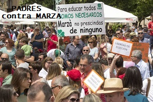 http://www.teresafreedom.com//images/articles/marza/7.manifacontra.marza.jpg