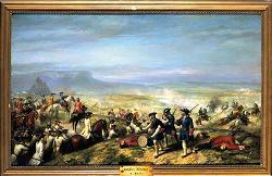 http://www.teresafreedom.com//images/articles/maulets/3.batalla.almansa.low.JPG