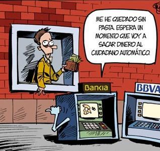 http://www.teresafreedom.com//images/articles/miweb/ciudadanoautomatico.low.JPG