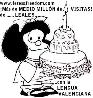 http://www.teresafreedom.com//images/articles/miweb/cumple_mafalda.low.JPG