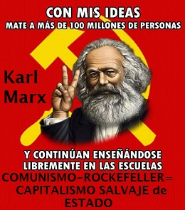 http://www.teresafreedom.com//images/articles/muerecastro/2.comunismo asesino100 mill.low.jpg