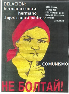 http://www.teresafreedom.com//images/articles/muerecastro/5.DELACION.comunismo.jpg