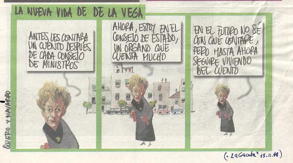 http://www.teresafreedom.com//images/articles/mujer/dona2012/DONA1.vicevogue.low.JPG