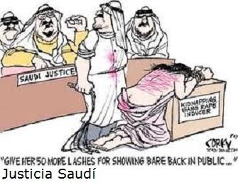 http://www.teresafreedom.com//images/articles/mujer2015/3.Justicia_saudi