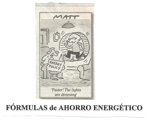 http://www.teresafreedom.com//images/articles/navidad2013/6.matt.electricity.lowjpg.jpg