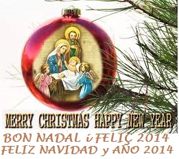 http://www.teresafreedom.com//images/articles/navidad2013/felicitacion.low.jpg