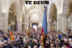 http://www.teresafreedom.com//images/articles/nou.oct.2015/2.TeDeum.catedral.low.jpg