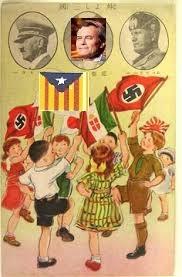 http://www.teresafreedom.com//images/articles/nou.octubre.2014/2.nens.marf.arturetjpg.jpg