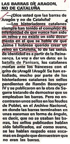 http://www.teresafreedom.com//images/articles/nou.octubre.2014/3.barras son de Aragon.jpg