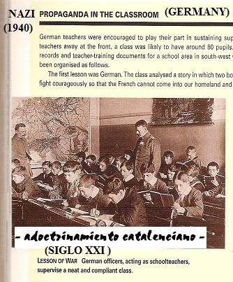 http://www.teresafreedom.com//images/articles/nou.octubre.2014/5.class.nazi.education.jpg