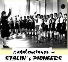 http://www.teresafreedom.com//images/articles/nou.octubre.2014/6.pioneers catalencianos.jpg