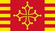 http://www.teresafreedom.com//images/articles/occitania/OccitaniaCataloniaFlag.low.JPG