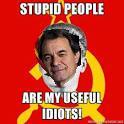 http://www.teresafreedom.com//images/articles/orwell/4.usefulidiots.stalin.mas.JPG