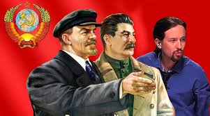 http://www.teresafreedom.com//images/articles/pablemos/1.pablo.stalin.jpg